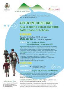 ads-volantini_unfiumediricordi_3-web