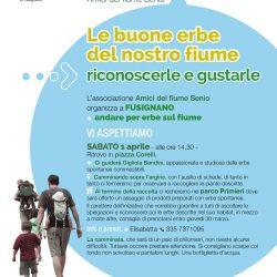 Ads-ErbeFusignano_A4_SN2_web