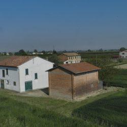 Erbe San Potito (12)