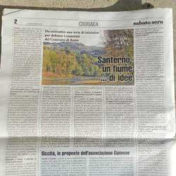 Santerno (3)