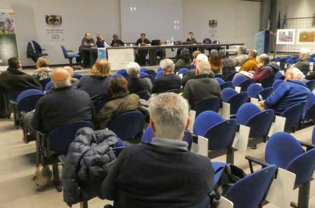 Conferenza Faenza (4)