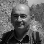 Domenico Sportelli