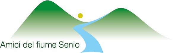 AmiciFiumeSenio-logo